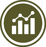 tga_analytics_icon-olive