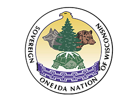 Oneida Nation – Outdoor